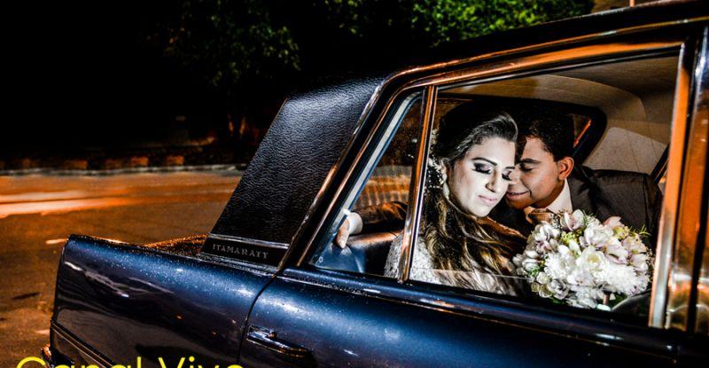 Camila+Diego