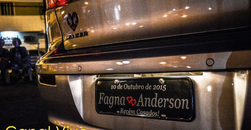 Fagna+Anderson